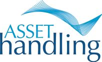 Asset Handling Limited