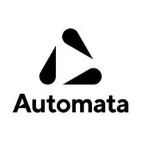 Automata Technologies Limited