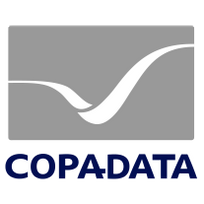 Copa-Data
