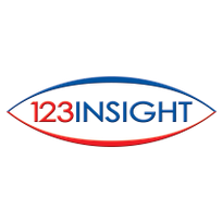123 Insight Ltd