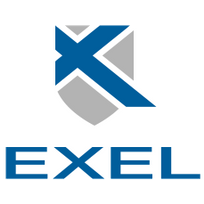 Exel Computer Systems plc