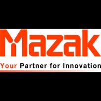 Yamazaki Mazak UK Ltd
