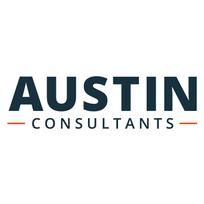 Austin Consultants