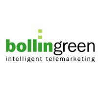 Bollin Green