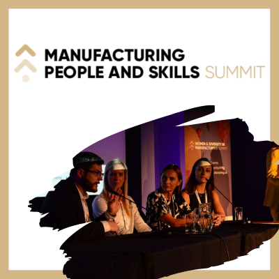 PEOPLE & SKILLS SUMMIT