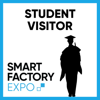 STUDENT VISITOR: EXPO