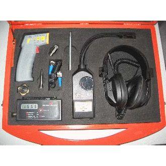 Bearing Monitoring Kit