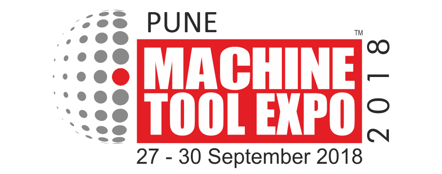 Pune Machine Tool Expo 2018