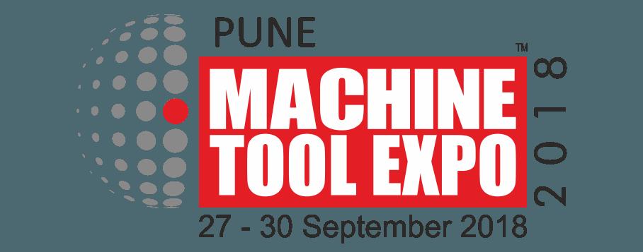 Pune Machine Tool Expo 2018