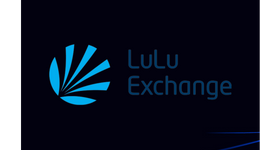 LuLu Financial Group partners with Pcysys to improve their cybersecurity
