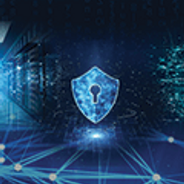 New WatchGuard Research Reveals Traditional Anti-Malware Solutions Miss Nearly 75% of Threats