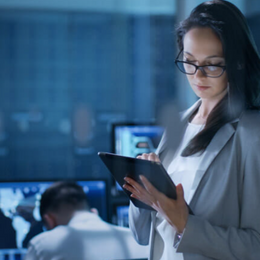 Introducing AT&T's Managed Endpoint Security with SentinelOne
