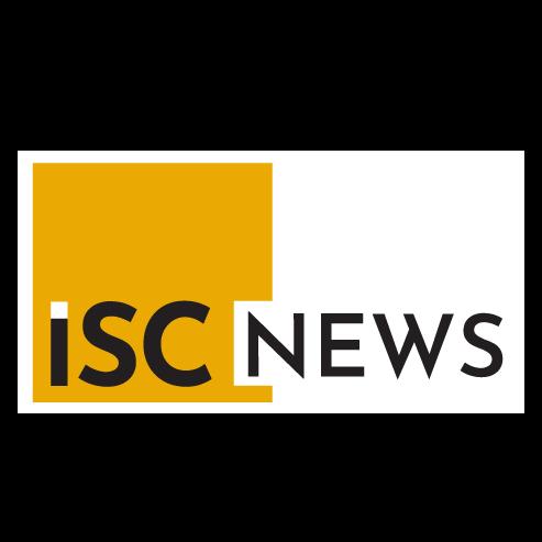 ISC News