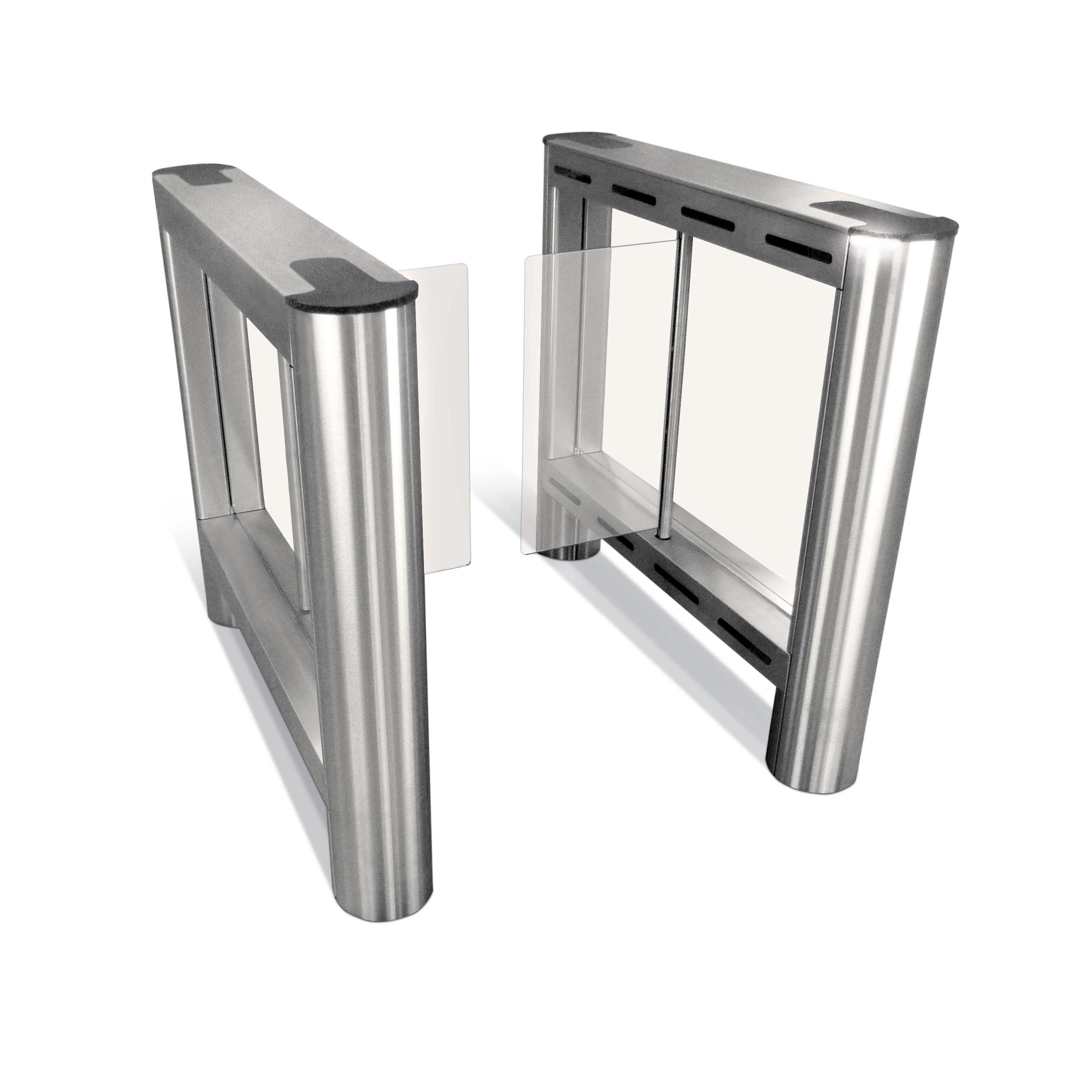 Fastlane® Glassgate 150