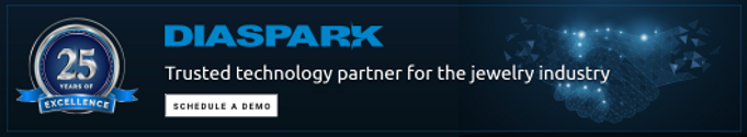 Diaspark Inc.