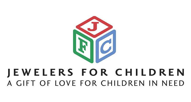 JFC Rings of Strength