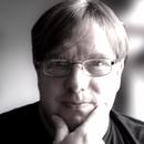 Christian Boehnke