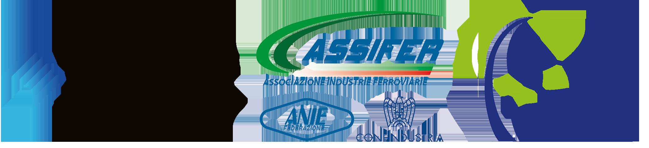 Associate Partner Logos