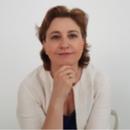 Paola DEZZA