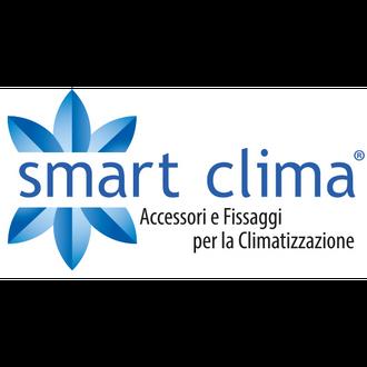 Smartclima