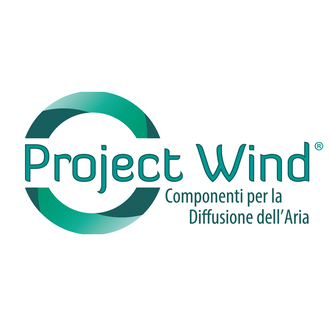 Project Wind