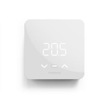 C800WIFI - cronotermostato smart