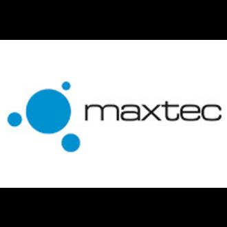 Maxtec