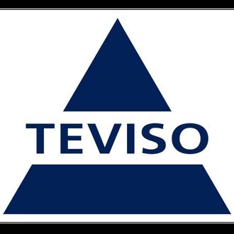 Teviso