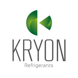 Kryon® Refrigerants