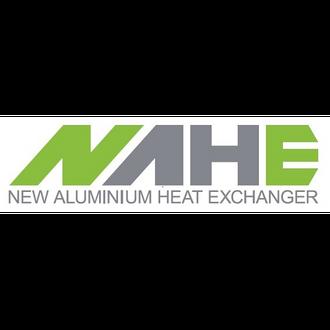 NAHE New Aluminum Heat Exchangers