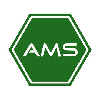 AMS s.p.a