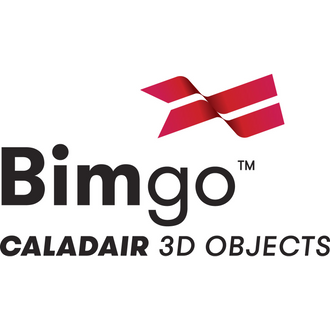 ALL YOU NEED FOR YOUR BIM PROJECTS