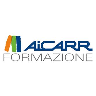 AiCARR Formazione