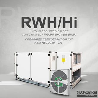 RWH-HI