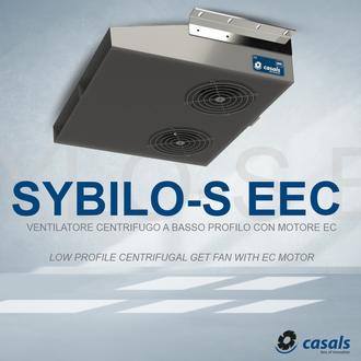 SYBILO-S EEC