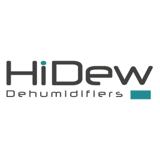 HiDew S.r.l.
