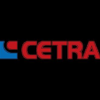 CETRA s.r.l.