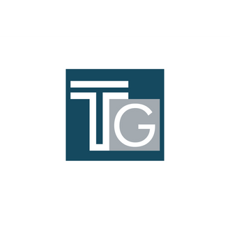TG - Technology Group