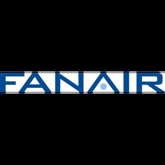 FanAir