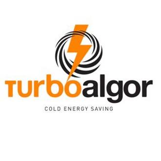 Turboalgor