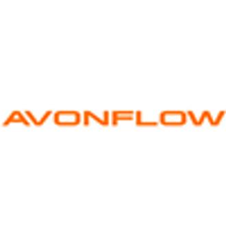 Avonflow