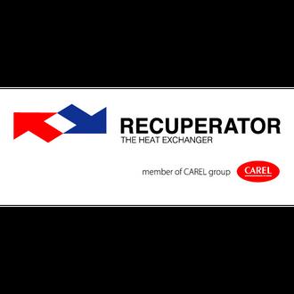 RECUPERATOR