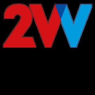 2VV s.r.o.