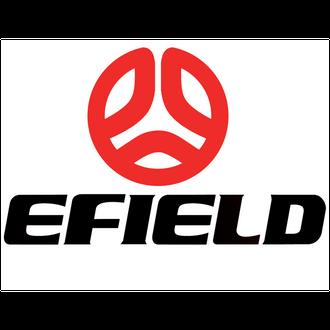 EFIELD