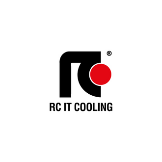 RC IT COOLING