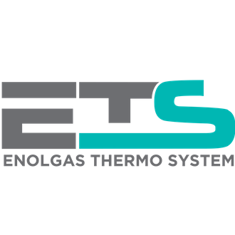ETS Enolgas Thermo System