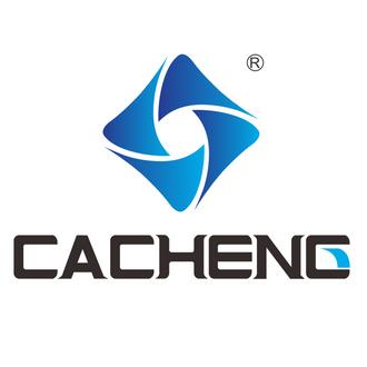 Cacheng