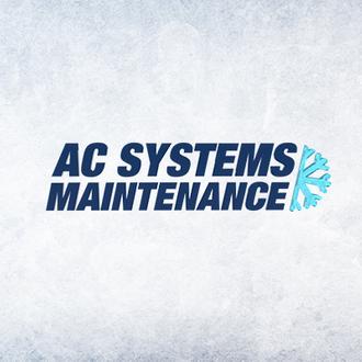 ZEP AC SYSTEMS MAINTENANCE
