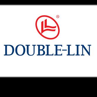 DOUBLE-LIN