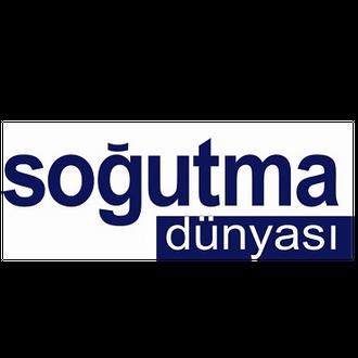 SOGUTMA DUNYASI